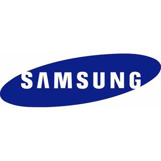 Samsung Tischstandfüsse für 46 und 55Zoll