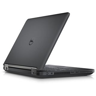 "Notebook 14.0"" (35,56cm) Dell Latitude 3440 SM003L34408GER"