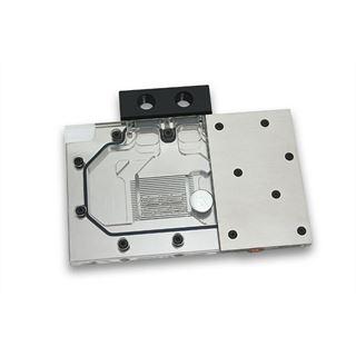 EK Water Blocks EK-FC780 GTX Ti DCII - Nickel Full Cover VGA Kühler