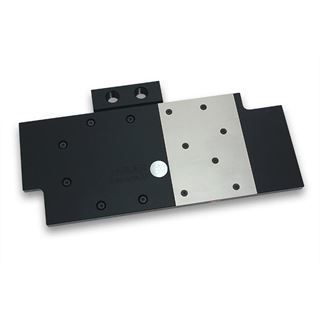 EK Water Blocks EK-FC780 GTX Ti DCII - Acetal+Nickel Full Cover VGA Kühler