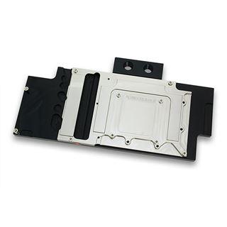 EK Water Blocks EK-FC780 GTX Ti DCII - Acetal+Nickel Full Cover VGA Kühler