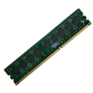 QNAP 8GB Arbeitsspeicher 8GB ECC für Turbo Station (RAM-8GDR3-LD-1600)