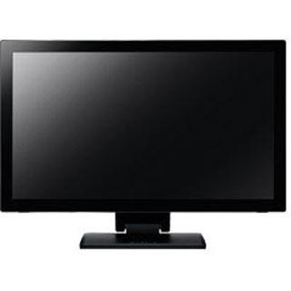 """23"""" (58,42cm) Neovo TM-23 Touch schwarz 1920x1080 DisplayPort / HDMI / VGA"""