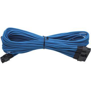 Corsair 61 cm blaues Kabel für 24-Pin ATX (CP-8920070)