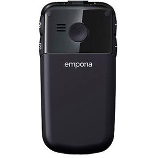 Emporia Glam schwarz