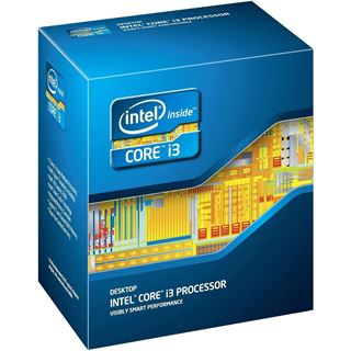 Intel Core i3 4150 2x 3.50GHz So.1150 BOX