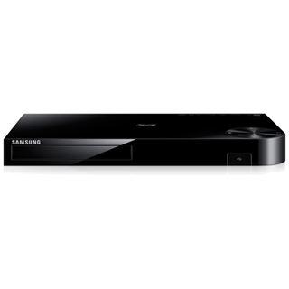 Samsung BD-H6500/EN 7.1 3D UHD