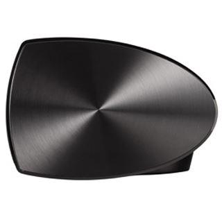 LG Electronics BW Soundbar NB2540