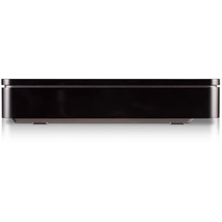 LG Electronics BW Blu-ray-Player BP640