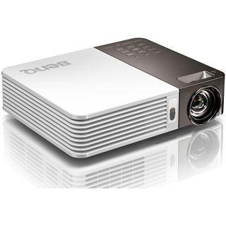 BenQ GP20 DLP Projektor