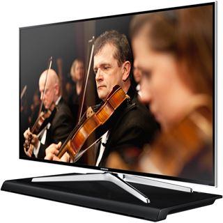 Samsung HW-H600/EN Soundbar