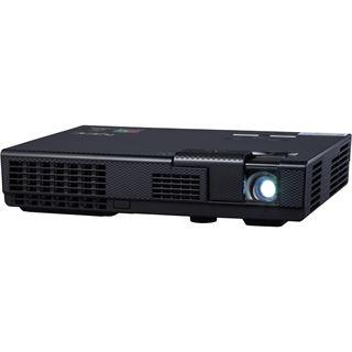NEC L102W DLP/LED Projektor
