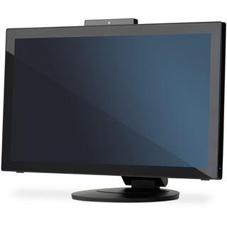 "23"" (58,42cm) NEC E232WMT schwarz 1920x1080 1xDVI / 1xHDMI 1.3 / VGA / USB"