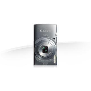 Canon IXUS 150 grau