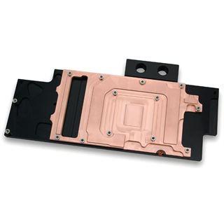 EK Water Blocks C R9-290X V2 Acetal Full Cover VGA Kühler