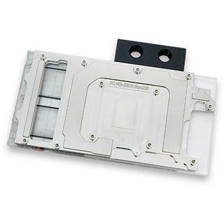 EK Water Blocks FC R9-290X Rev 2.0 Full Cover VGA Kühler