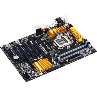 Gigabyte GA-Z97-D3H Intel Z97 So.1150 Dual Channel DDR3 ATX Retail