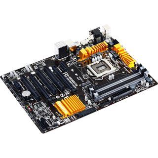Gigabyte GA-H97-D3H Intel H97 So.1150 Dual Channel DDR3 ATX Retail