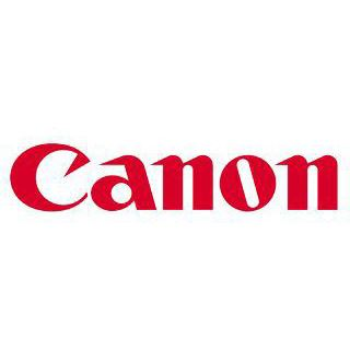 Canon Tinte PFI-107MBK 6704B001 schwarz