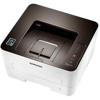 Samsung Xpress M2835DW S/W Laser Drucken LAN/USB 2.0/WLAN/NFC