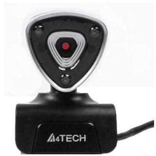 A4tech PK-950H-S Webcam USB
