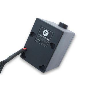 EK Water Blocks DCP 4.0 12V Pumpe