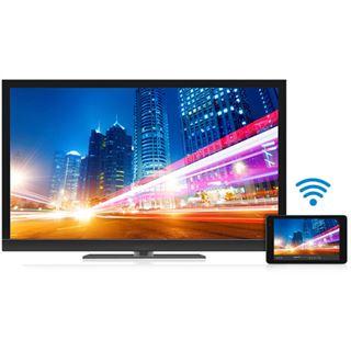 "8.0"" (20,32cm) Dell Venue 8 Pro 3G/WiFi/UMTS/Bluetooth 64GB schwarz"