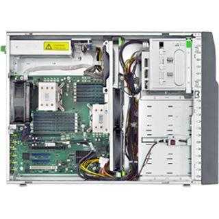 Fujitsu PRIMERGY TX2540 M1 E5-2420 2.2 SFF