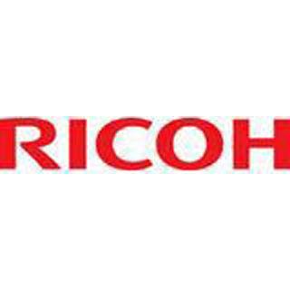 Ricoh TONER SP C250E magenta