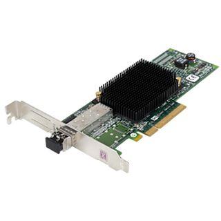 Fujitsu FC CTRL 8GB/S 1 CHANNEL LPE125 S26361-F3961-L1
