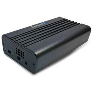 Promise Adapter für 2x Thunderbolt (F29SANL220M0000)