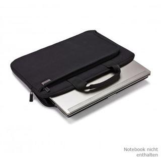 "Dicota Smart Skin 12,1"" (30,73cm) Notebooktasche"