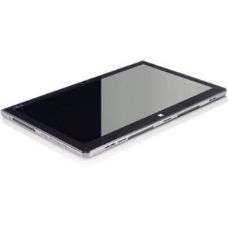 "12.5"" (31,75cm) Fujitsu Stylistic Q704 Q7040M15B1DE 3G/4G/LTE/WiFi/UMTS/Bluetooth V4.0/GPS/HSPA+/HSDPA/NFC 128GB schwarz"