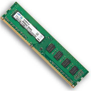 16GB Samsung M393B2G70QH0-CMA DDR3-1866 regECC DIMM CL13 Single