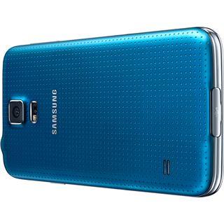 Samsung Galaxy S5 16 GB blau