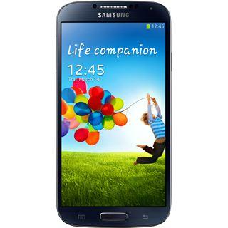 Samsung Galaxy S4 Value Edition i9515 16 GB silber