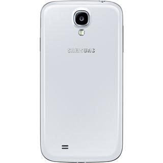 Samsung Galaxy S4 Value Edition i9515 16 GB weiß