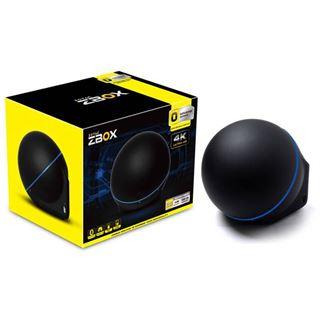 ZOTAC ZBOX Sphere OI520 Plus FreeDos Mini PC