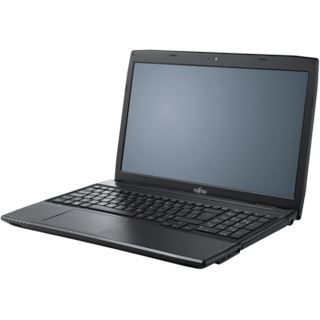"""Notebook 15.6"""" (39,62cm) Fujitsu Lifebook A544 NG AH544M15A1DE"""