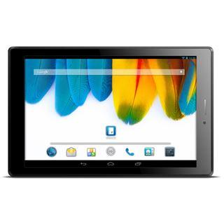 "8.0"" (20,32cm) Odys Pro Q8 3G/WiFi/UMTS/Bluetooth V4.0/HSDPA 16GB schwarz"