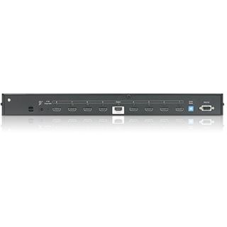 ATEN Technology VS0108HA 8-fach HDMI-Splitter