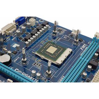 EK Water Blocks Montage Kit für Nacked APU (3831109800010)