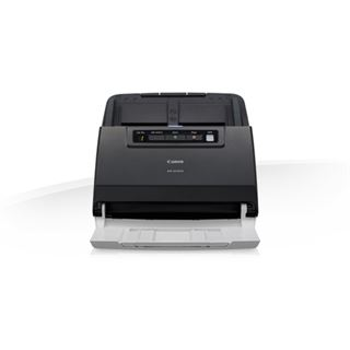 CANON DR-M160II Document Scanner A4