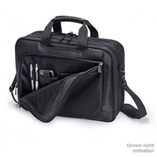 DICOTA Top Traveller Dual ECO 14-15.6
