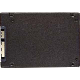 "240GB PNY Optima 2.5"" (6.4cm) SATA 6Gb/s MLC (SSDOPT240G1K01-RB)"