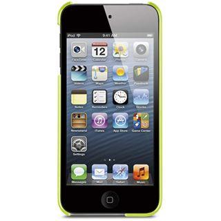 BELKIN Lego iPod Touch 5G Case grün