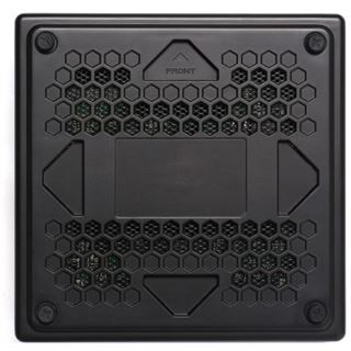 ZOTAC ZBOX CI320 nano Plus ohne OS Mini PC
