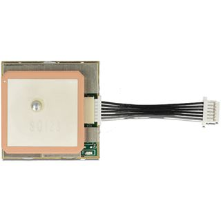 DeLock GNSS GPS Engine Board EM-506 NaviLock