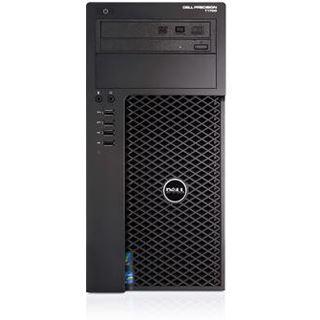 Dell Precision T1700-5635 E3-1245V3
