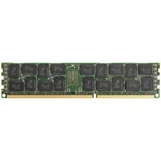 16GB TeamGroup Server DIMM DDR3-1333 regECC DIMM CL9 Single